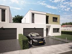 Haus zum Kauf 4 Zimmer in Ospern - Ref. 6530590