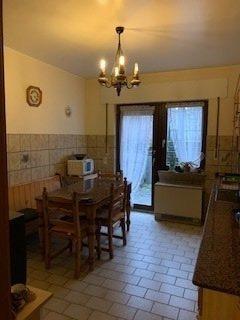 acheter maison individuelle 4 chambres 220 m² larochette photo 5