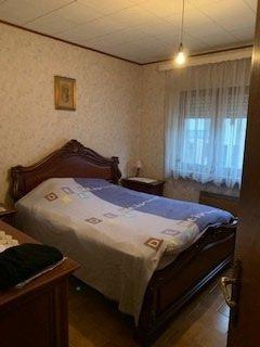 acheter maison individuelle 4 chambres 220 m² larochette photo 6