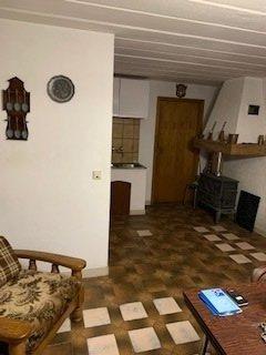 acheter maison individuelle 4 chambres 220 m² larochette photo 7