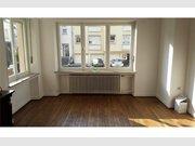 Appartement à louer 2 Chambres à Luxembourg-Belair - Réf. 6207006