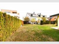 Maison mitoyenne à vendre 4 Chambres à Leudelange - Réf. 6080030