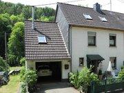 Maison à vendre 4 Pièces à Speicher - Réf. 6411806