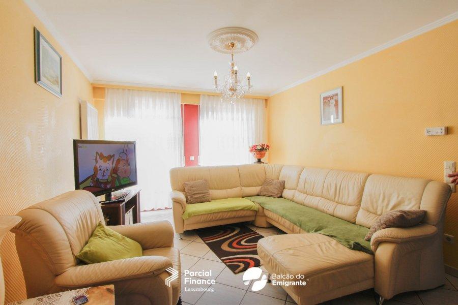 acheter maison 3 chambres 137 m² berchem photo 7