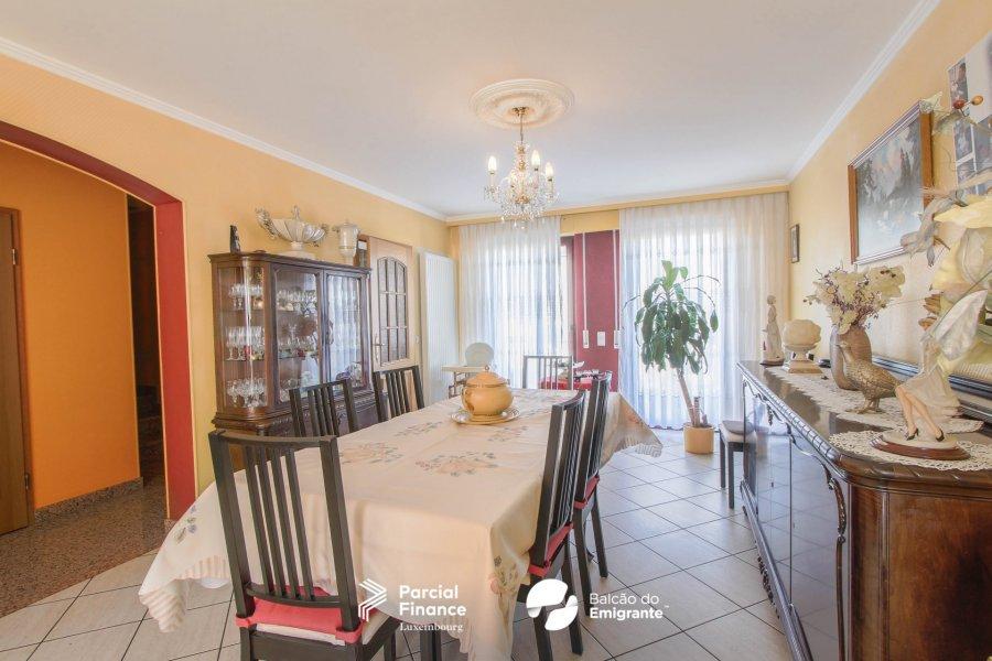 acheter maison 3 chambres 137 m² berchem photo 4