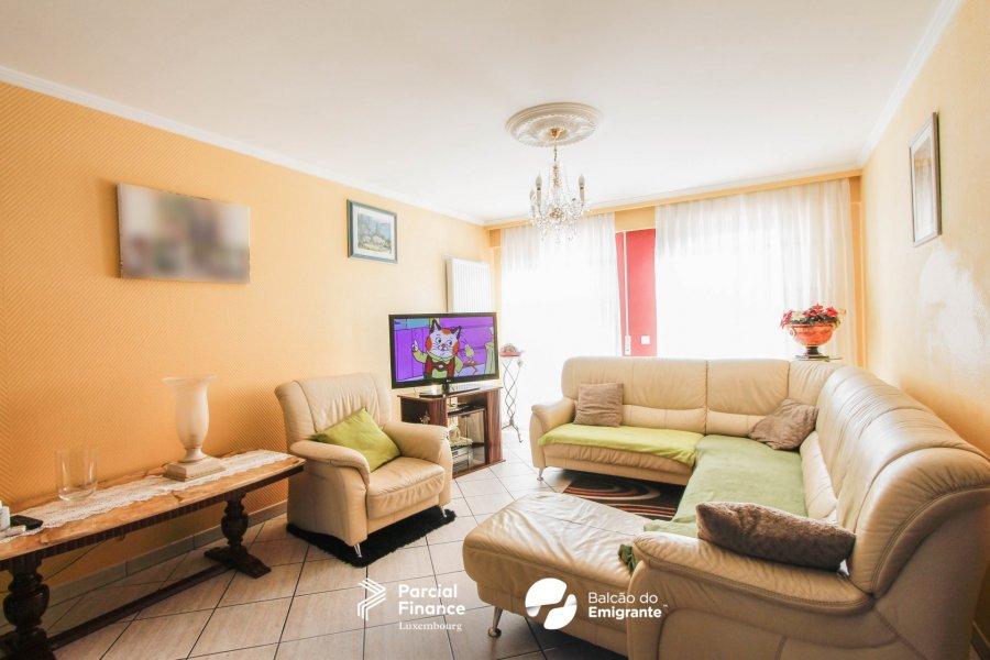 acheter maison 3 chambres 137 m² berchem photo 2