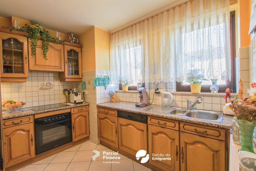 acheter maison 3 chambres 137 m² berchem photo 5