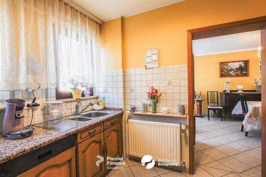 acheter maison 3 chambres 137 m² berchem photo 6