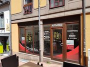 Büro zur Miete in Wiltz - Ref. 5830174