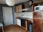 Apartment for rent 2 rooms in Dahnen - Ref. 6944286