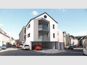 Duplex à vendre 2 Chambres à Ettelbruck - Réf. 4785950
