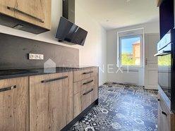 Appartement à vendre F3 à Fontoy - Réf. 7276318