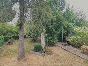 Maison mitoyenne à vendre 3 Chambres à Reckange-Sur-Mess - Réf. 5986078