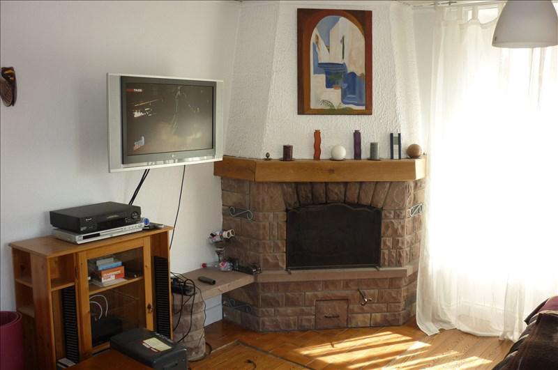acheter appartement 4 pièces 100 m² sarrebourg photo 1