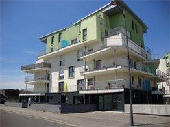 Appartement à vendre F4 à Longwy - Réf. 6387486