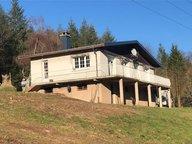 Maison à vendre F5 à Épinal - Réf. 6653726