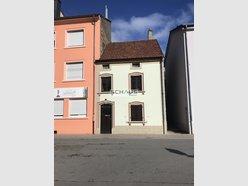 Maison à vendre à Diekirch - Réf. 6260510