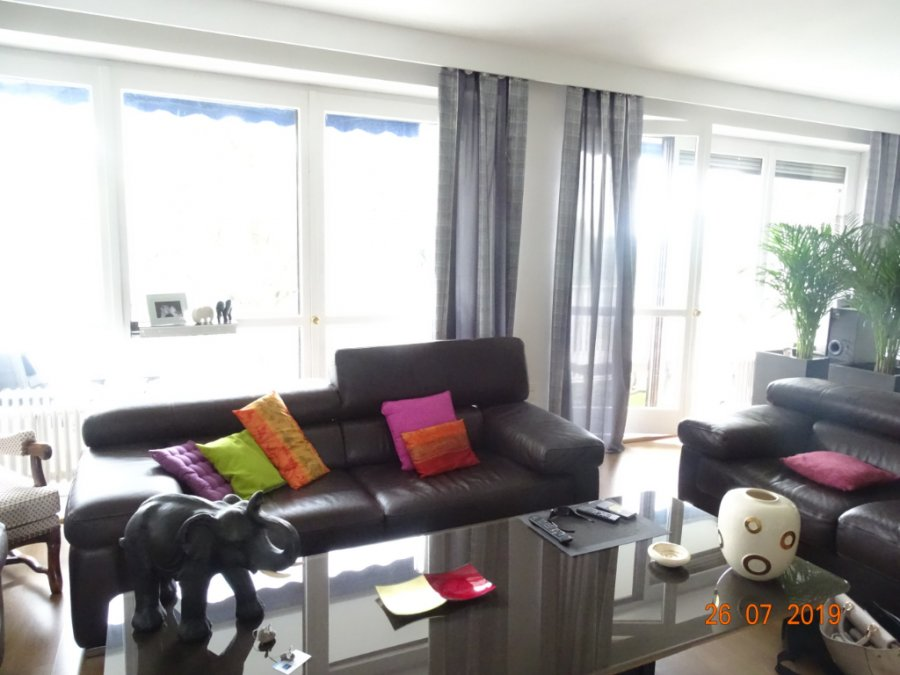 acheter appartement 3 pièces 77.76 m² montigny-lès-metz photo 4
