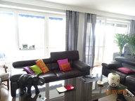 Appartement à vendre F3 à Montigny-lès-Metz - Réf. 6465310