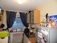 Wohnung zur Miete 3 Zimmer in Trier - Ref. 4957982