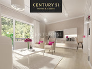 Renditeobjekt zum Kauf 12 Zimmer in Gersheim - Ref. 6403870