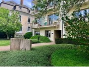 Apartment for sale in Luxembourg-Belair - Ref. 6743838