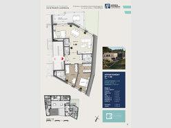 Appartement à vendre 2 Chambres à Luxembourg-Neudorf - Réf. 6494238