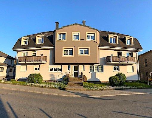 Appartement à vendre 2 chambres à Sanem