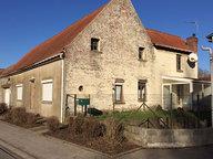 Maison à vendre F5 à Camphin-en-Pévèle - Réf. 4999198
