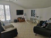 Maison à vendre F5 à Brem-sur-Mer - Réf. 6449182