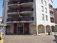 Appartement à vendre F7 à Freyming-Merlebach - Réf. 6326302