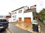 Renditeobjekt zum Kauf 9 Zimmer in Merzig - Ref. 7313438