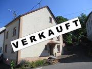 Einfamilienhaus zum Kauf 3 Zimmer in Prümzurlay - Ref. 6662174