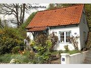 Maison à vendre 6 Pièces à Lindberg - Réf. 6989854