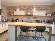 Maison à vendre F5 à Bar-le-Duc - Réf. 6666270