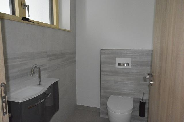 Maison individuelle à vendre 4 chambres à Troisvierges