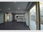 Einfamilienhaus zum Kauf 4 Zimmer in Troisvierges - Ref. 6010910