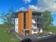 Appartement à vendre 2 Chambres à Niederkorn - Réf. 6141982