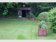 Detached house for sale 5 rooms in Saarwellingen - Ref. 7256094