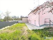 House for rent 4 bedrooms in Schengen - Ref. 7206942