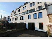 Duplex à louer 2 Chambres à Luxembourg-Centre ville - Réf. 6223902