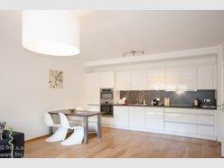 Appartement à louer 1 Chambre à Luxembourg-Bonnevoie - Réf. 6555934