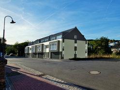 Maison mitoyenne à vendre 4 Chambres à Greiveldange - Réf. 6498590