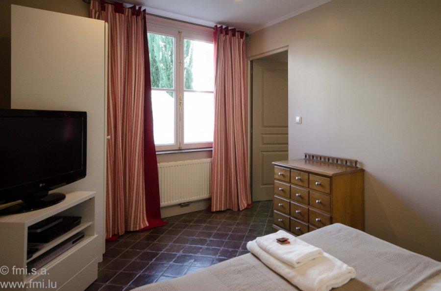 wohnung mieten 1 schlafzimmer 30 m² luxembourg foto 7