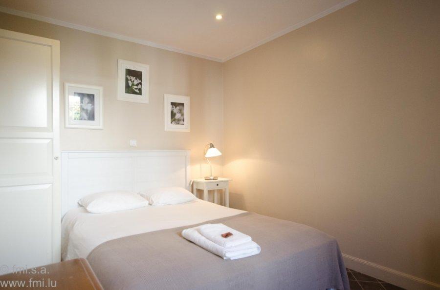 wohnung mieten 1 schlafzimmer 30 m² luxembourg foto 6