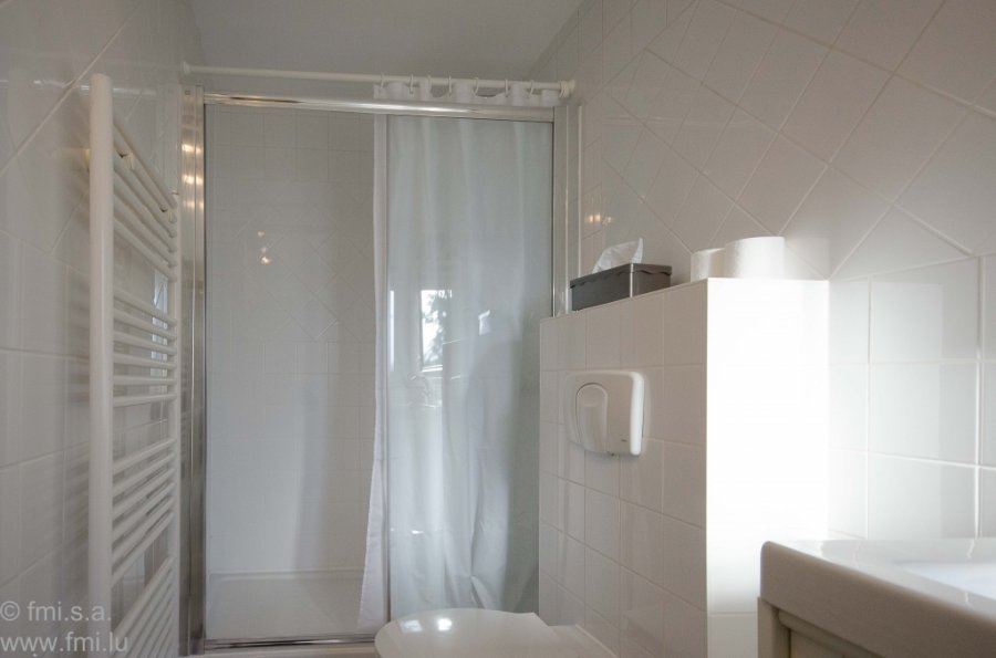 wohnung mieten 1 schlafzimmer 30 m² luxembourg foto 4
