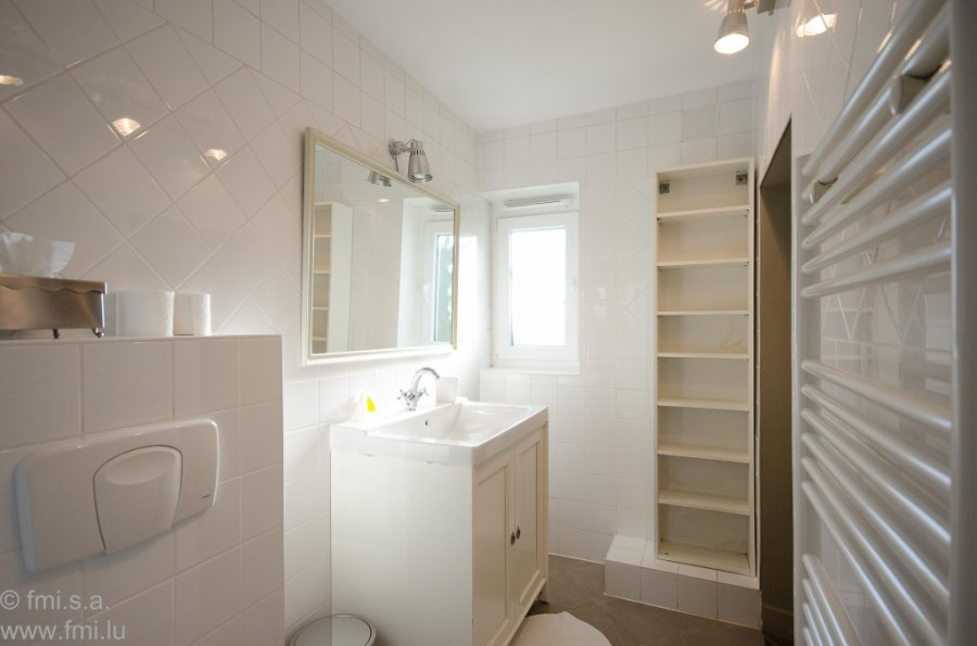wohnung mieten 1 schlafzimmer 30 m² luxembourg foto 5