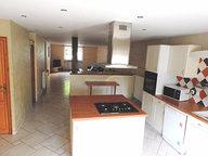 Maison à vendre F5 à Toul - Réf. 5011742