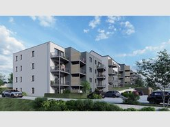 Apartment for sale in Bertrix - Ref. 6670622