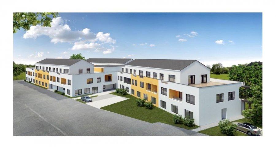acheter appartement 2 pièces 73.66 m² kordel photo 1